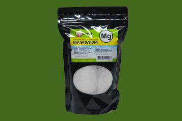 ME Magnesium    Powder