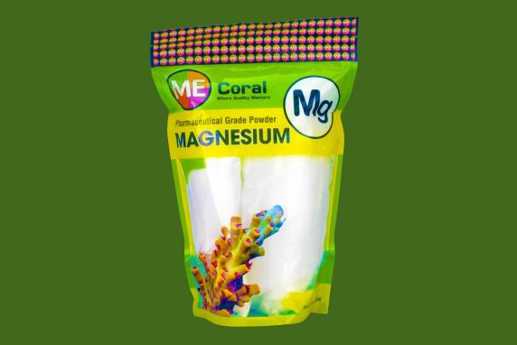 ME Magnesium Powder