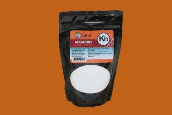 ME Alkalinity Powder (1 Gal)