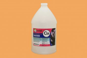 ME Calcium – Gallon