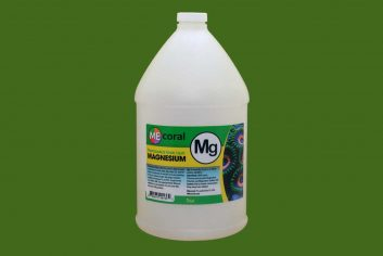 ME Magnesium Gallon