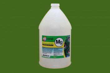 ME Magnesium Gallon