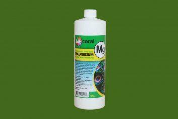 ME Magnesium – Quart