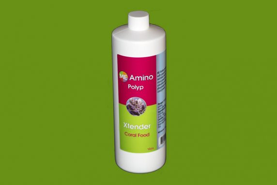 me-amino-polyp-16oz