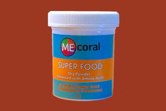 ME Super Food