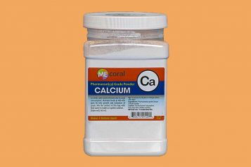 Calcium 4 Gallon