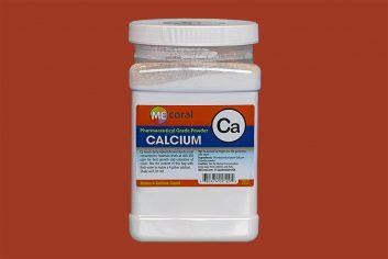 ME Calcium Powder (4 Gal)