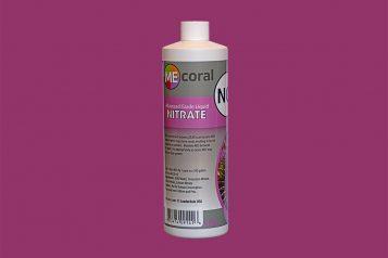 ME Nitrate 16 Oz