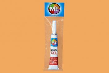 ME Coral Gel  20g Tube
