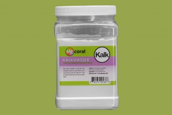 ME Kalkwasser Powder 1/2 Gallon