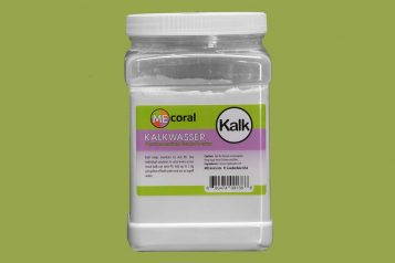 ME Kalkwasser Powder - 1 Gallon