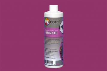 Me Liquid Nitrate 32oz