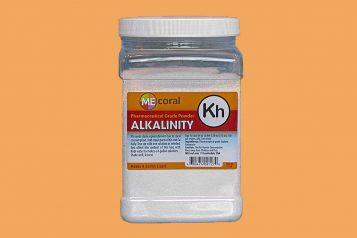 ME Alkalinity Powder (4 Gal)
