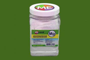 ME Magnesium Mix