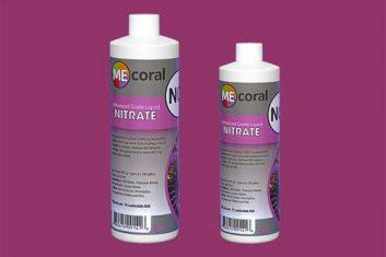 ME Nitrate