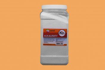 ME Alkalinity Powder (8 Gal)