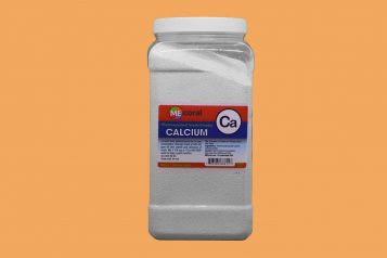 Calcium 7 Gallon