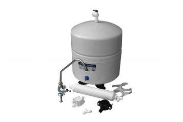 Drinking Water Add-On Kit