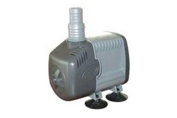 Sicce 1.0 Pump