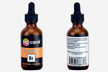 ME Bromide Concentrate